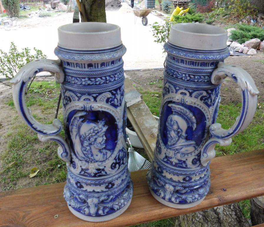 Dating steins