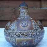 replica bellarmine jug