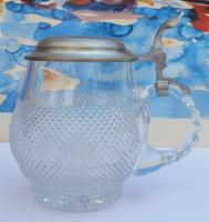 Glass Stein Germany Zwiesel