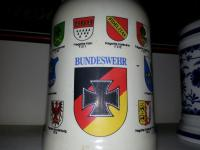 German Naval units Stein