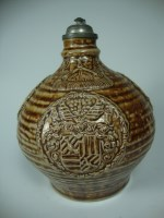 replica historic jug