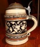 Child's Stein Merkelbach & Wick